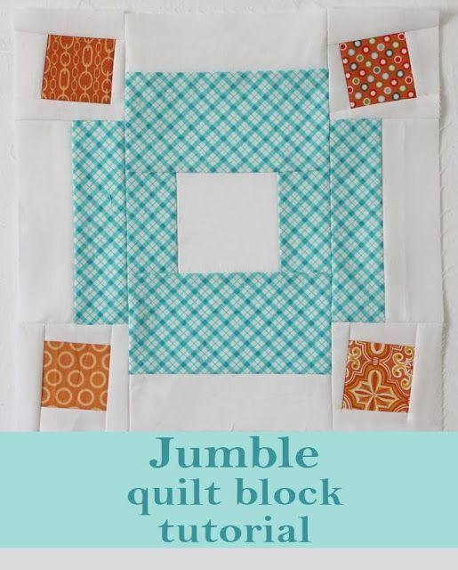 Printable Quilt Block Patterns : 977 best images about Quilt Blocks on Pinterest
