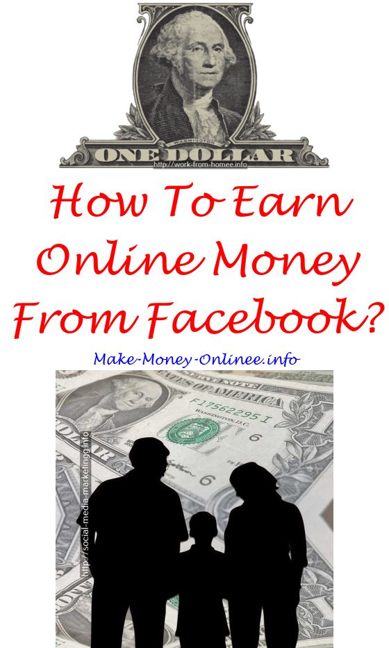 how to create income - passive residual income ideas.1 million followers on instagram money 5979758612