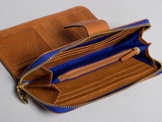 i love a large walletBlue Accent, Large Wallets, Nude Tone, Cobalt Wallets, Blue Zippers, Electric Blue, Blue Details, Nice Blue, Bags