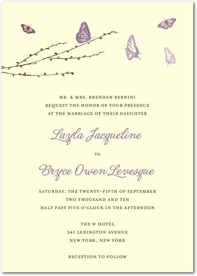 Cheap Wedding Invitations Shutterfly