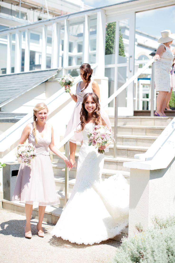 10 best wedding - dress images on Pinterest | Short wedding gowns ...