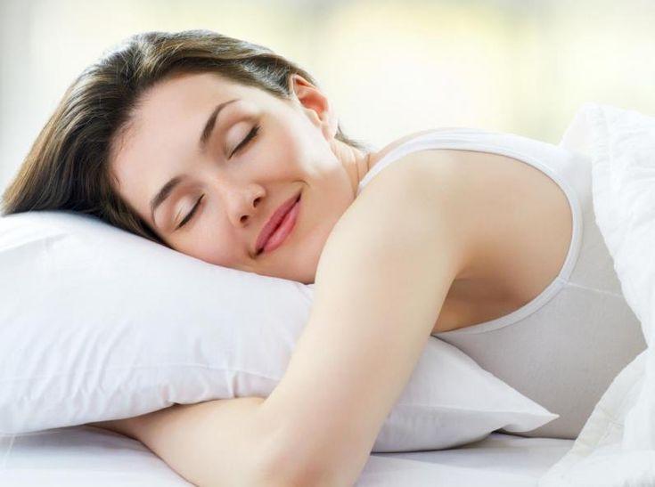 L'homéopathie dispose de nombreux médicaments très efficaces et souvent très rapides pour traiter les différents types d'insomnie.