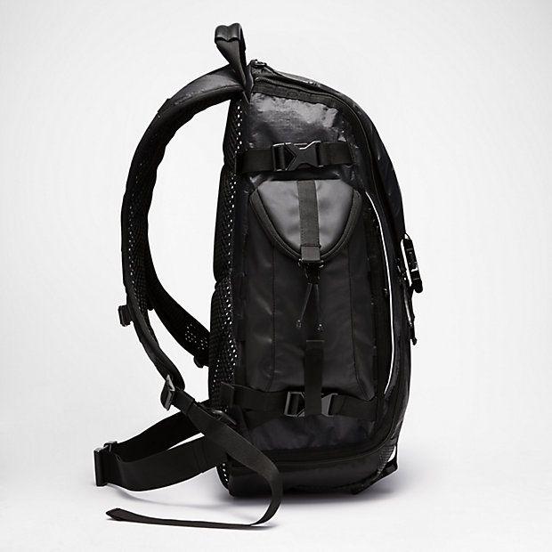 838f62c226f0 NikeLab ACG Responder Backpack