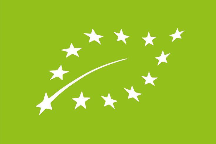 Via libera della Commissione agricoltura del Parlamento europeo al nuovo regolamento sul biologico - TeatroNaturale.It