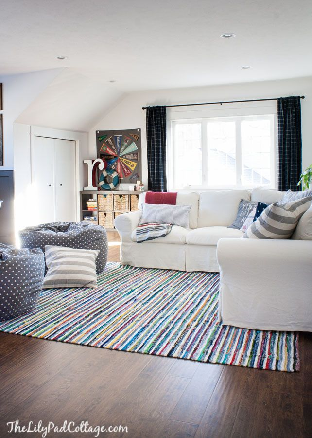 office playroom. best 25 playroom rug ideas on pinterest kids rugs teal childrens and office