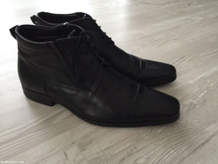 Batta shoes / topánky / cipő