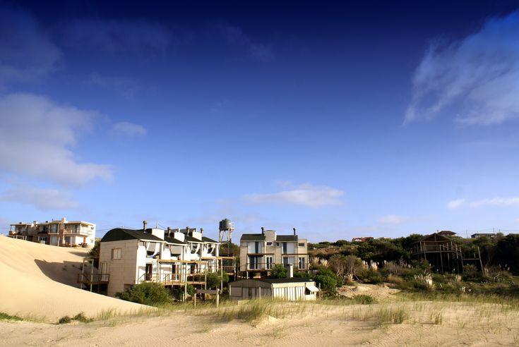 La Amistad Cottages | Cabanas rusticas em Punta del Diablo, Uruguay
