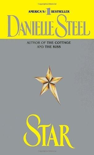Star by Danielle Steel, http://www.amazon.com/dp/0440205573/ref=cm_sw_r_pi_dp_EUYbrb1MMHN1B