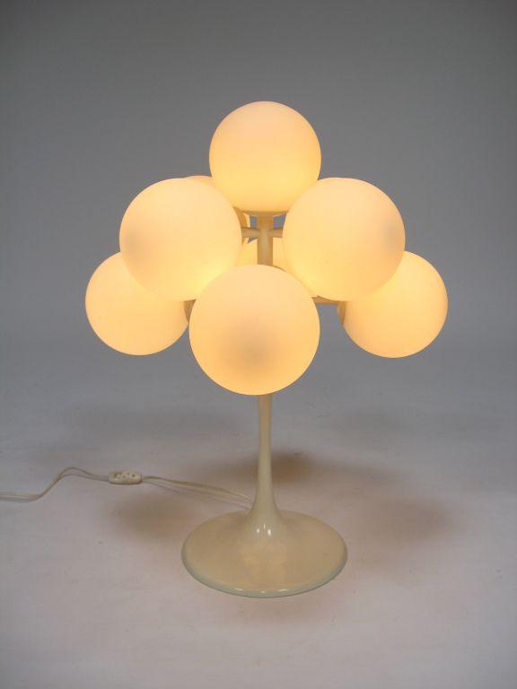 Max Bill Table Lamp Max Bill Modern Table And Modern