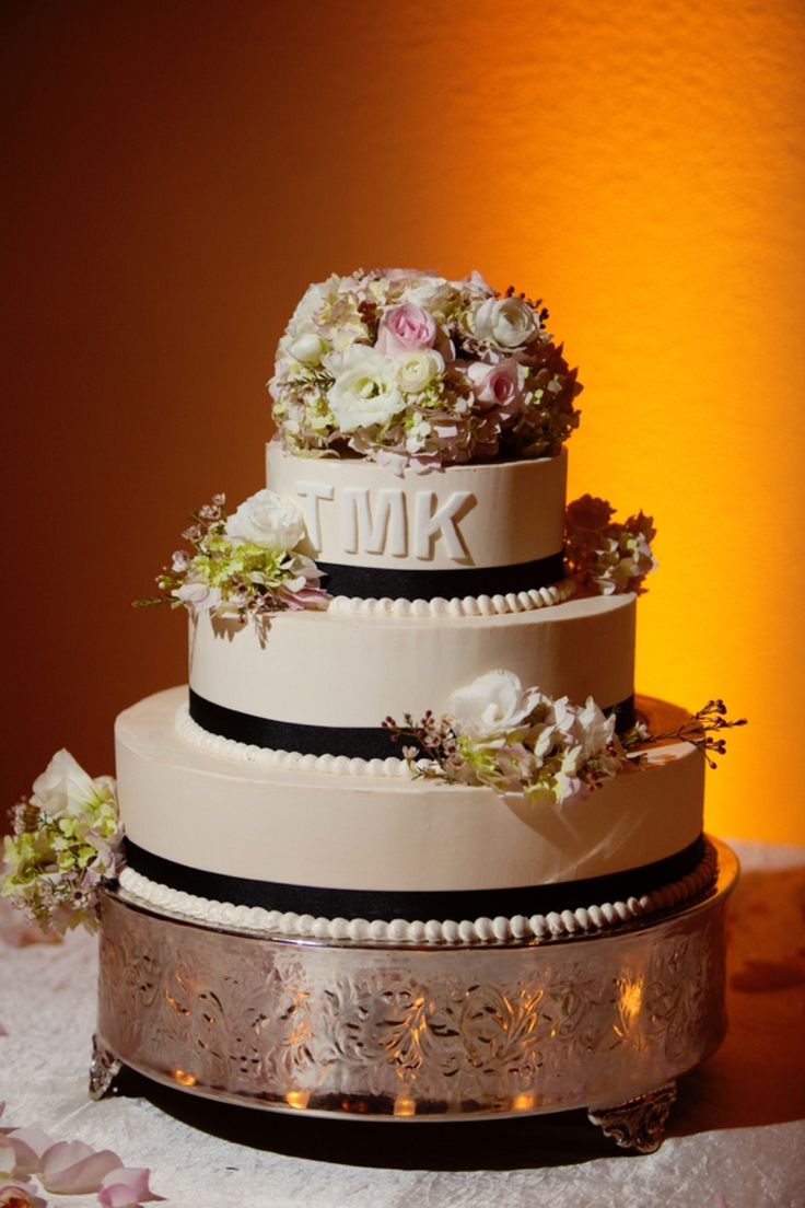 affordable wedding cakes orlando 231 best wedding ideas images on 10583