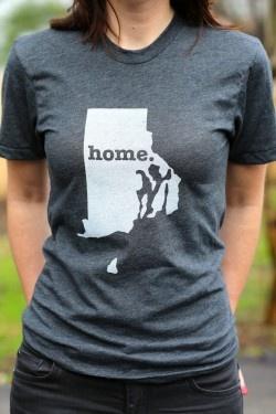 Werksverkauf Gathered Shirt Girl-Shirt schwarz Forplay Online Zum Verkauf ziSbPCI