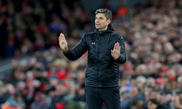 Rickie Lambert confident Southampton fortunes will improve