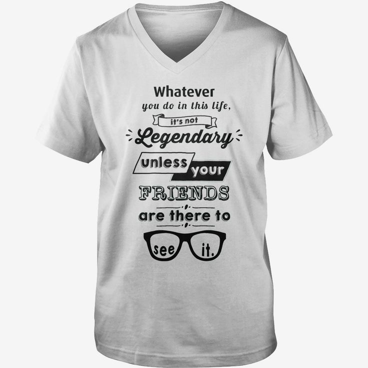 Legendary  Barney Stinson #Quote  Black  , Order HERE ==> https://www.sunfrog.com/Holidays/124226953-696929500.html?48546, Please tag & share with your friends who would love it, sad #quote, love sayings, sayings tumblr #chiver , #dogs, #cats  funny saying, beautiful saying, saying for signs, southern saying   #quote #sayings #quotes #saying #redhead #entertainment #ginger #food #drink #gardening #geek #hair #beauty #health #fitness #history