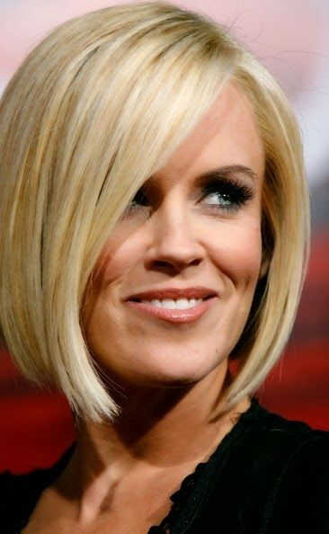 jenny mccarthy bob haircut picture of jenny mccarthy bob haircut