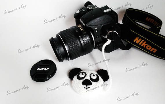 Lens cover for camera lens Photography Accessories