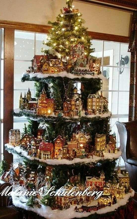 Christmas tree   christmas   Pinterest   Christmas trees, Trees and Christmas