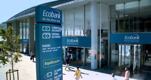 Ecobank Nigeria PLC a local unit of Ecobank Transnational Incorporated might be shutting about 79 of its branches across Nigeria.  The bank has not confirmed nor denied the reports however there are serious challenges facing the pan-African lender.  In its recently released full year result for 2016 Ecobank said impairment losses on financial assets which rose by 111% to NGN221 billion compared to NGN105 billion.  The deterioration in its loan books shows that the bank is suffering from the same problem confronting many other banks in Nigeria.  The lingering impairment pile up has increased Ecobanks total liabilities to NGN57 trillion compared to NGN41 trillion disclosed in 2015. Total asset at the end of the year also rose by 33% to NGN62 trillion compared to NGN46 trillion disclosed last year.