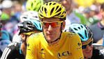 Sports Minister slams Sir Bradley Wiggins and Team Sky for lost faith in cycling... calls on WADA to launch international ...