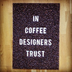 .: Memorial Design, Memorial Coffee, Coffee Love, Drinks Coffee, Memorial Shops, True Statement, Memorial Memorial, Delicious Design, Coffee Shops Names