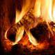 On ne fait pas de fumée sans feu et pas de feu sans traces de combustion sur la vitre de l'insert. Si ces tâches ne sont pas toujours évidentes à nettoyer, les tutoriels présentés apportent des astuces simples, efficaces, écologiques et économiques.