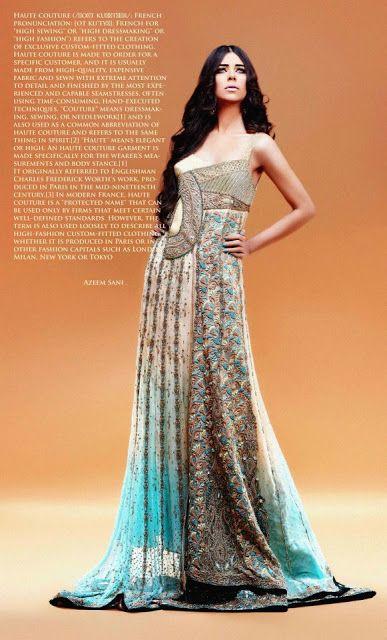 Best Wedding Dresses Images On Pinterest Indian Dresses