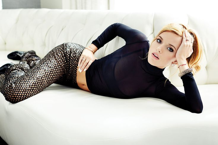 ¿Es Bella Thorne la mujer más linda del mundo? - Taringa!