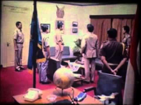 G30S PKI | Film Dokumenter Gerakan 30 September 1965