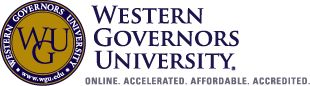 Western Governors University-Their Bachelor of Science in Health Informatics program is said to be on of the best online.