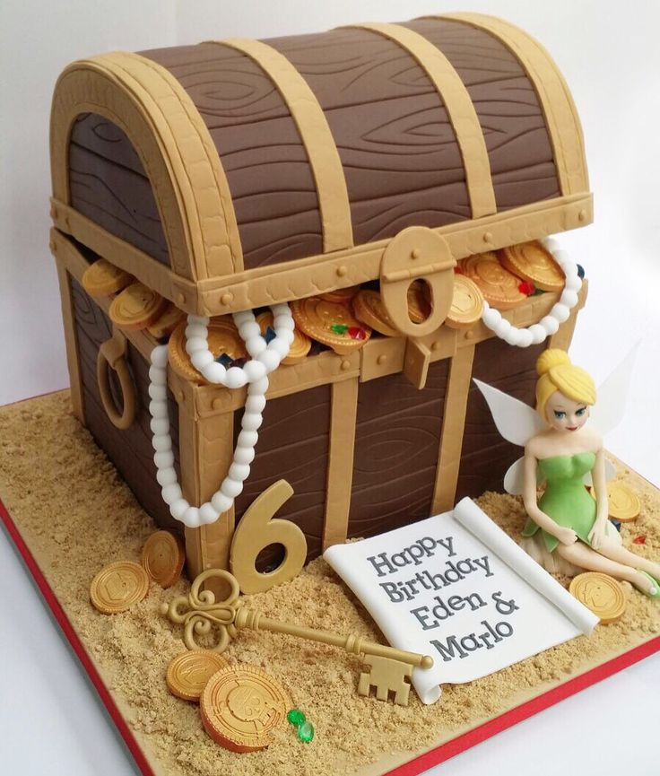41 Best House Warming Cakes Images On Pinterest