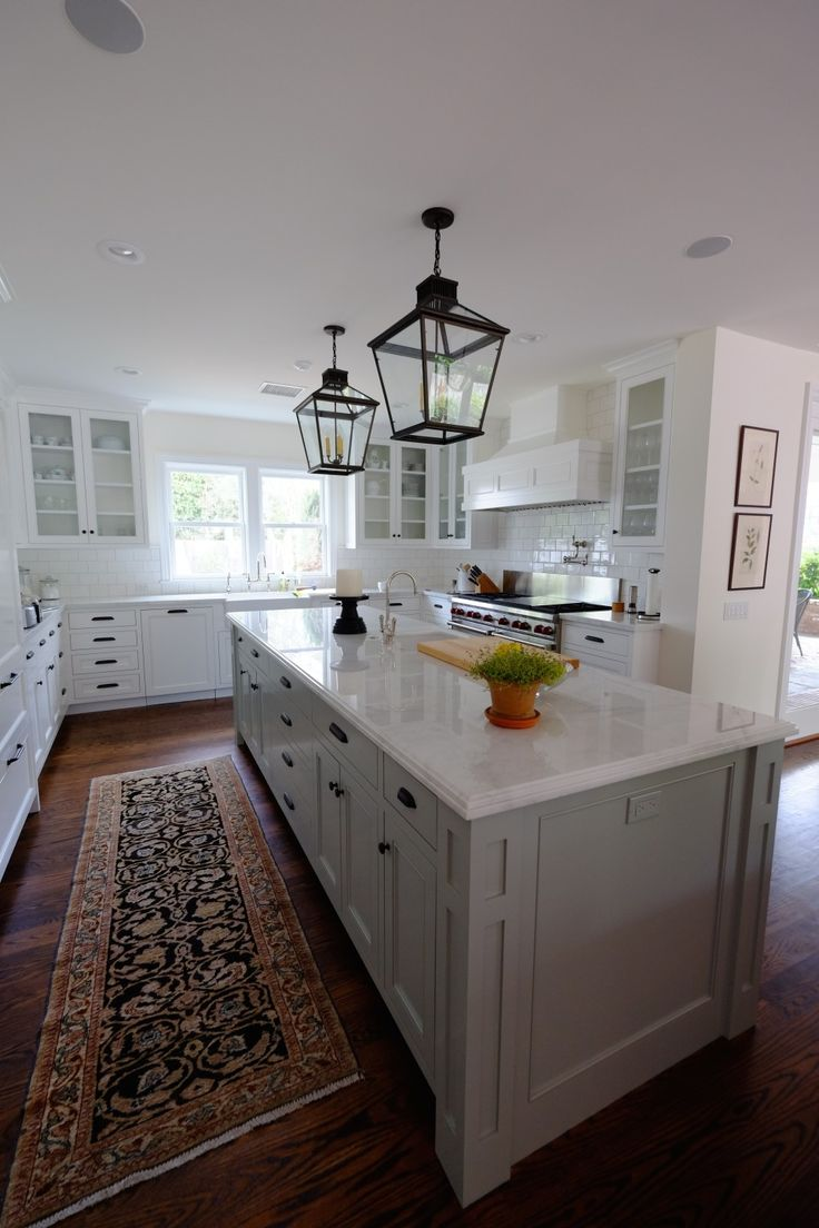 194 best incredible kitchen islands images on pinterest dream