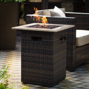 Fire Pits and Patio Heaters on Sale on Hayneedle - Fire Pits and Patio Heaters on Sale For Sale