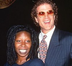 Whoopi-Goldberg-and-Ted-Danson.jpg (250×230)