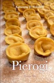 ebook Pierogi