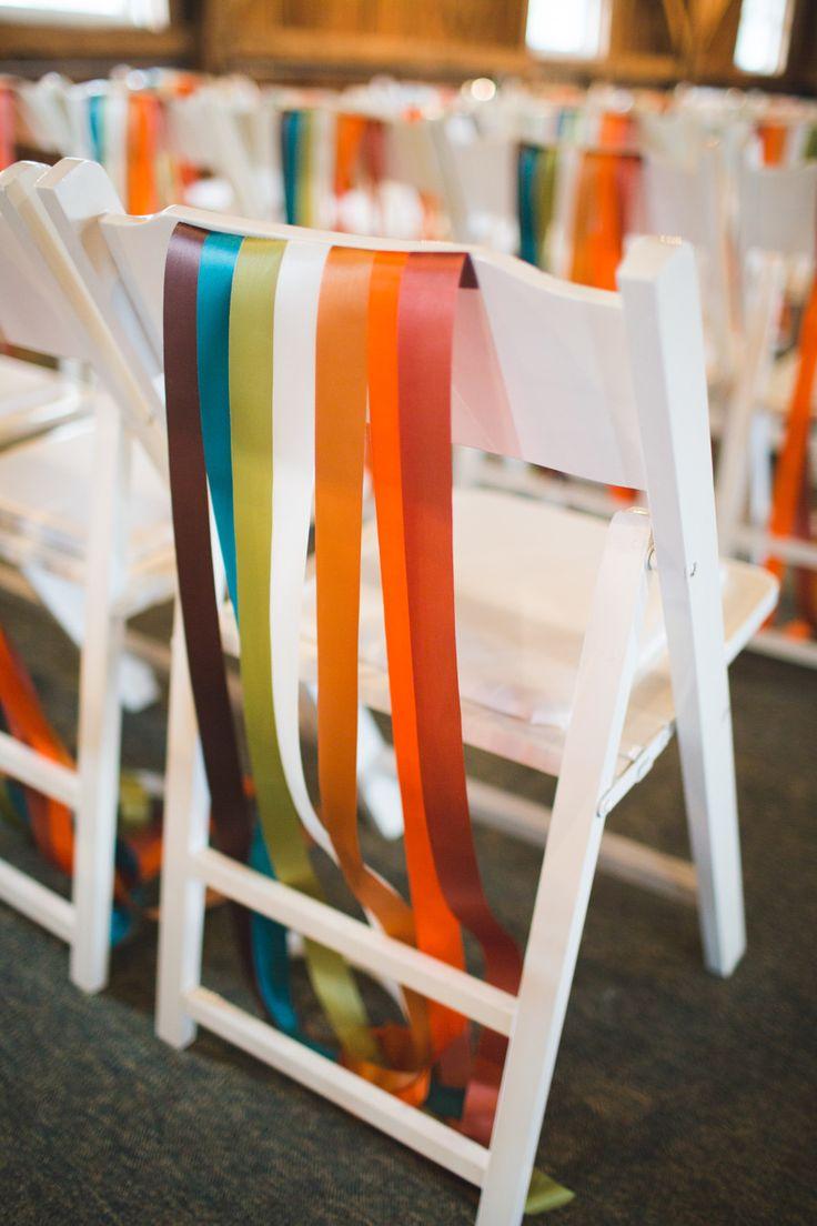 Best 25 pond wedding ideas on pinterest diy wedding for Pond decorations