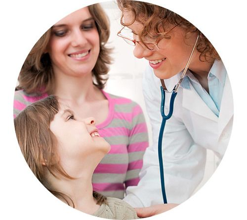 PediaQ is an on-demand pediatric urgent care house call service. Use our  app to have a nurse practitioner come toyour home, hotel, or wherever the  need is, within anhour.