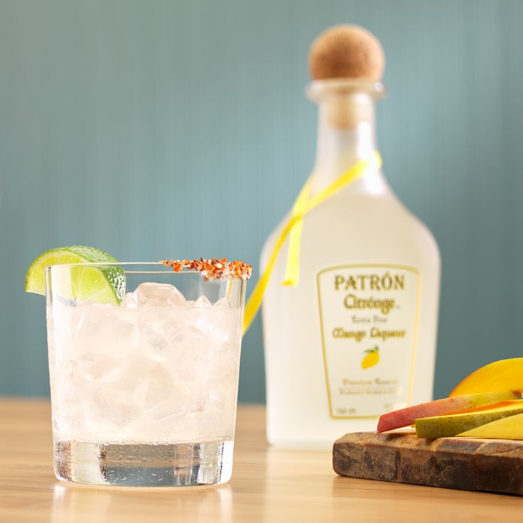 best 20 patron drinks ideas on pinterest patron