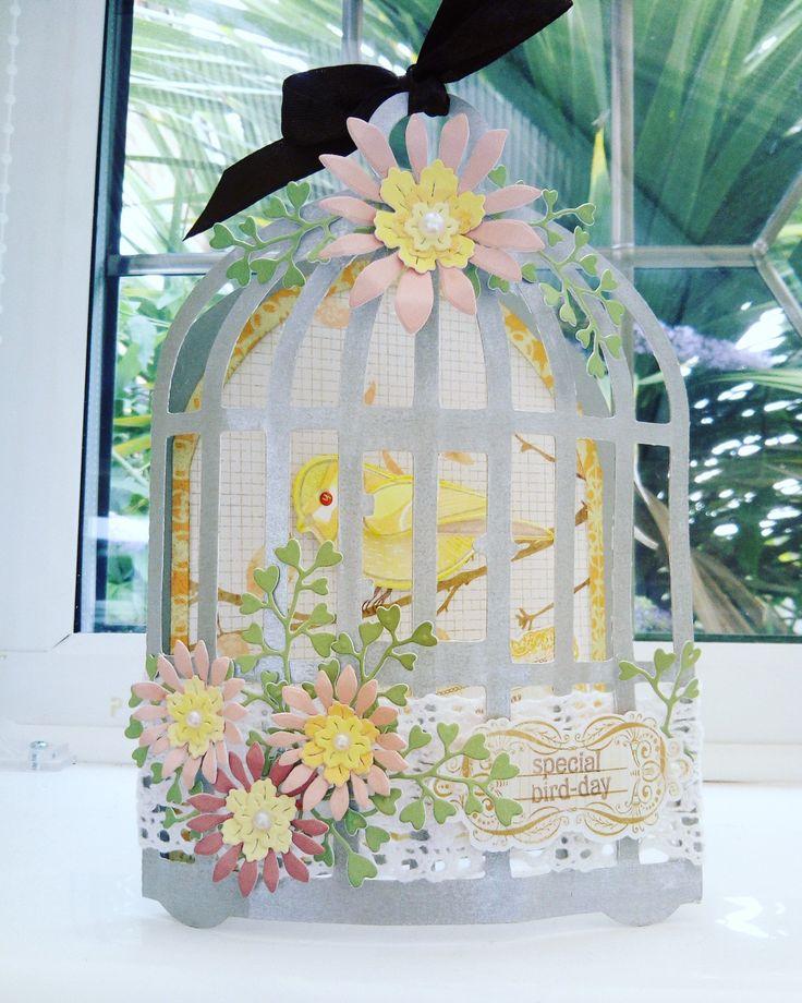 Handmade Crafts Pinterest