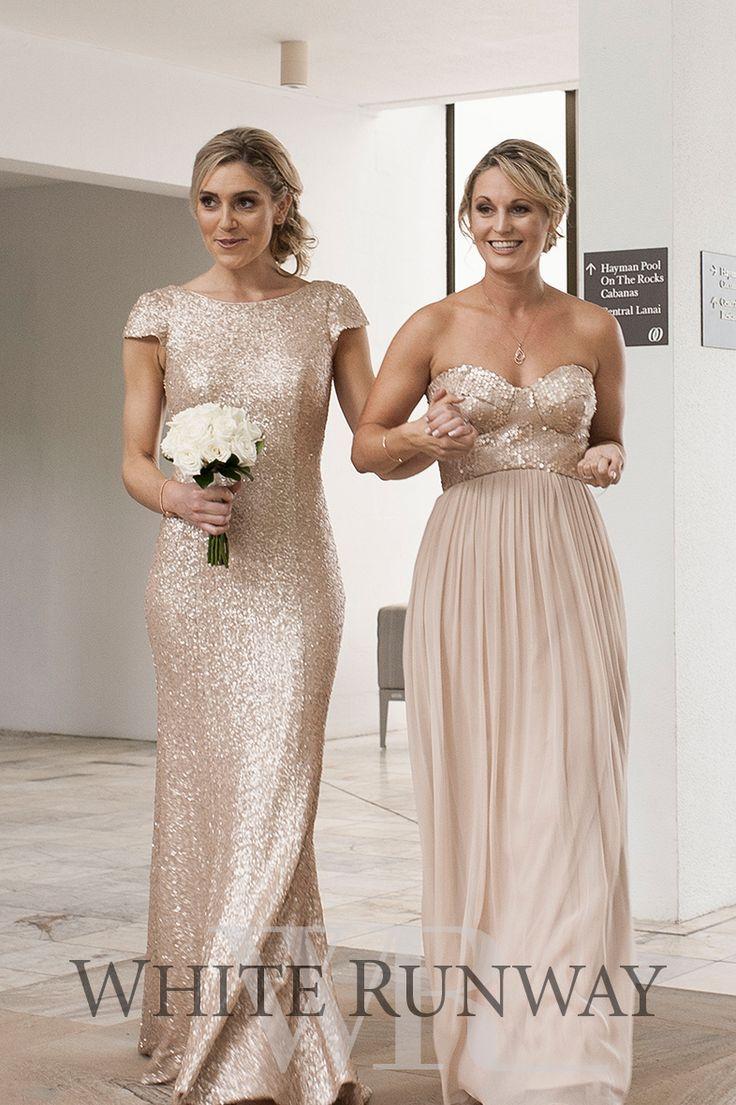 best mother of bride images on pinterest flower girls bridal