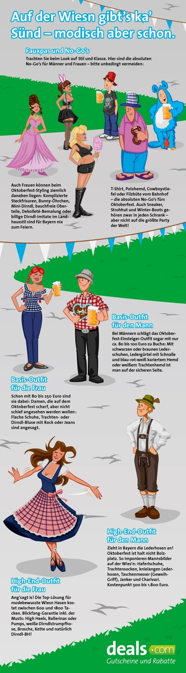 7 best OktoberFest Munich images on Pinterest | Germany, Munich and ...