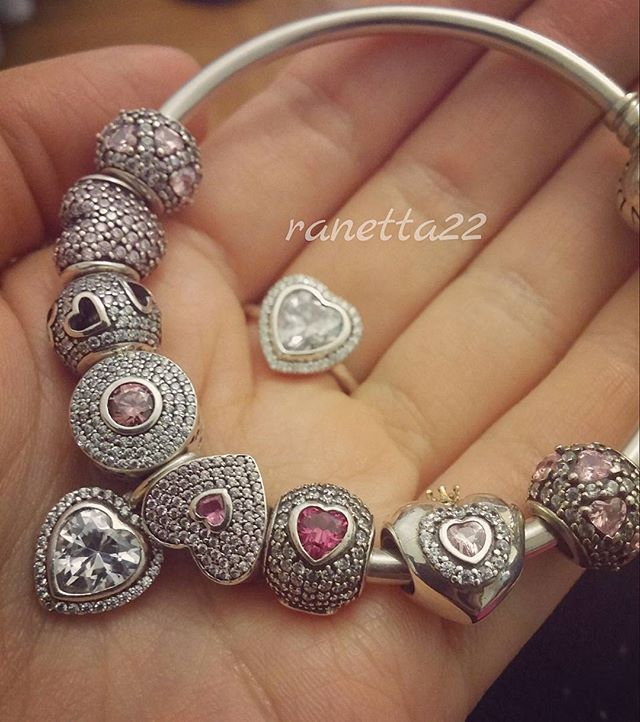 #пандорабраслет #пандора #пандорашарм #pandora #pandorabracelet #mylovelypandora #pandorainspired #pandorasharm #followmeto #pandoralover#pandoralovers #bracelet #silver #jewerly #followme #myunforgettablemoment #mypandorastory#pandora #pandoralove_photo#pandoraring #пандоромания#pandoradesign#pandoramonamour #pandoraddict#photographer#pandoramoments #myarmparty#pandorasuig#my_pandora_story#pandoramagic@love_pandora_moments