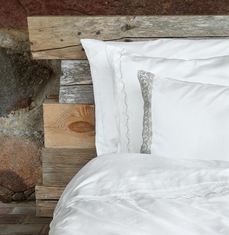 organic bed linen duvet cover 100 organic cotton sateen via etsy