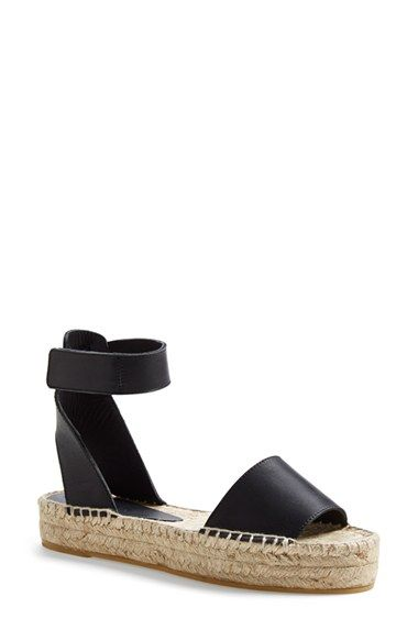 1088 Best Shoes Summer Images On Pinterest Shoes Sandals