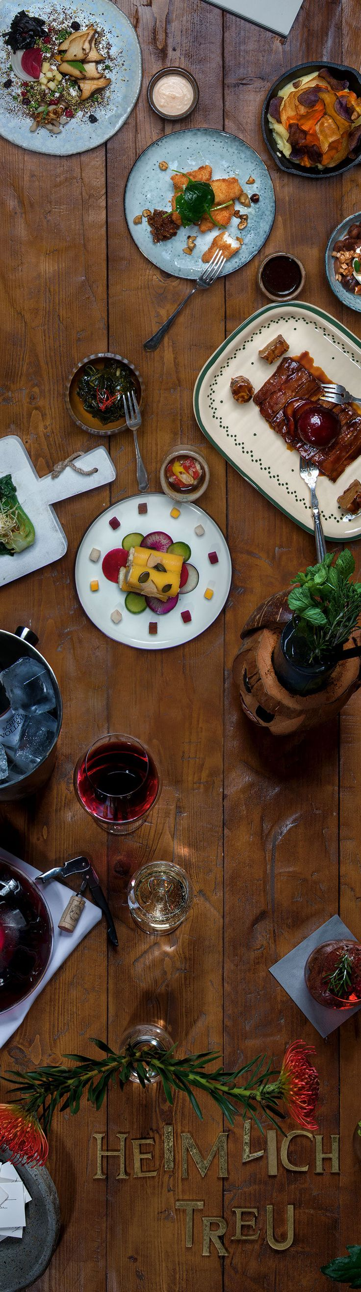 79 best restaurant images on Pinterest | Restaurant, Diners and ...