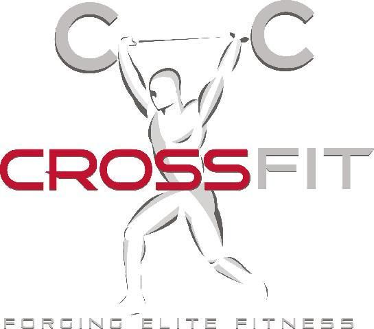 Crossfit! Tough but worth it! Check the website for your area crossfit gym!