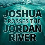 63 best images about Bible class Joshua on Pinterest