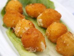 Petits Kiri croustillants, miam ! #kiri #recette #apero #gourmand #fromage #croustillant #apero