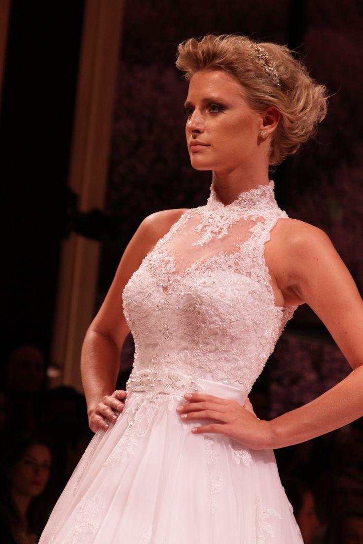 23 best Coleção J\'Adore de vestidos de noiva - lançamento images on ...