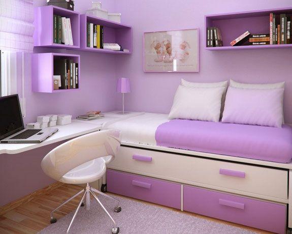634 best bedroom plans for teen girls images on pinterest