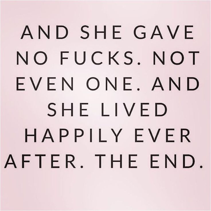 "Nina Dobrev's image - ""I ❤️ Happy Endings"" on WhoSay"