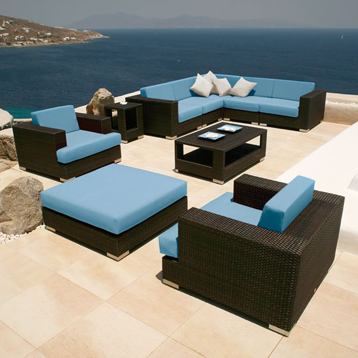 Contemporary and Stylish Arizona Armchair Design for Home Outdoor Furniture  by Barlow Tyrie. 10 best Outdoor Living by Barlow Tyrie Ltd images on Pinterest
